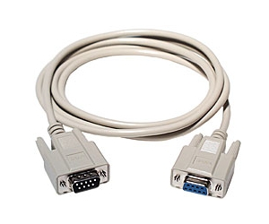 cable RS232 for mikrotik