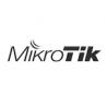 Mikrotik Corp.