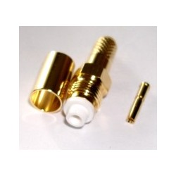 Socket FME gold